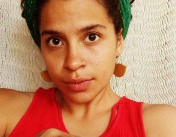 Estudiante belga es arrestada en su casa por paramilitares en Nicaragua