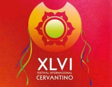 Reforzarán autopista Aguascalientes-León por Cervantino