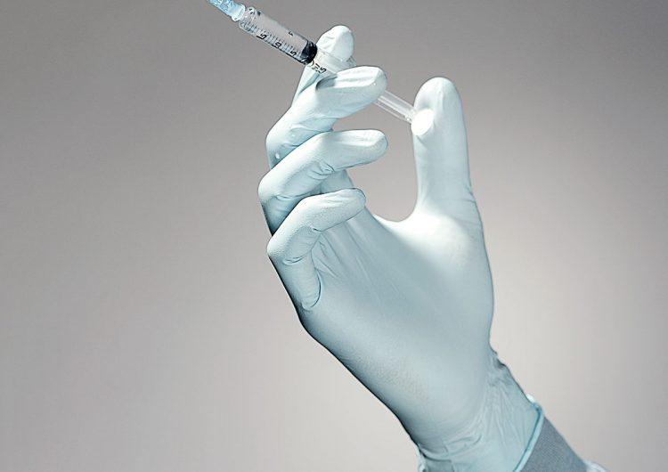Numeralia: Las vacunas no provocan autismo