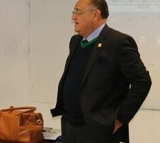 Cesan del cargo al director del Instituto Jalisciense de Ciencias Forenses