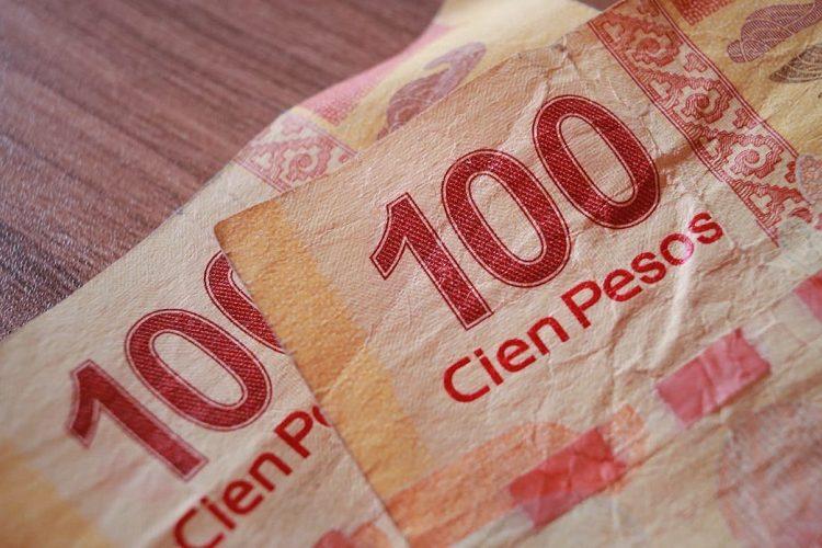Va gobierno por mayor recaudación de impuestos por recortes de la Federación