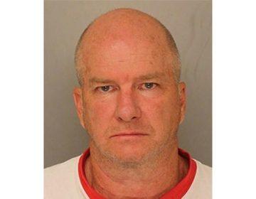 Hombre es condenado a 100 años de prisión en EEUU por abuso sexual y tener más de 14.4 millones de imágenes de pornografía infantil
