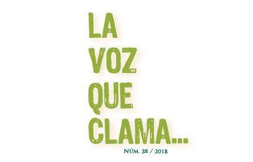 Publicarán ITEA y CDHEA tercer número de La Voz que Clama