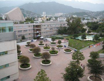Tec de Monterrey confirma suicido de estudiante en Prepa Tec