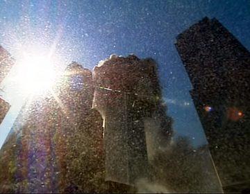 Presentan nuevo video en alta definición del atentado del 11 de septiembre a las Torres Gemelas