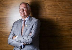 Unilever llega al primer lugar en el Índice Dow Jones de sustentabilidad