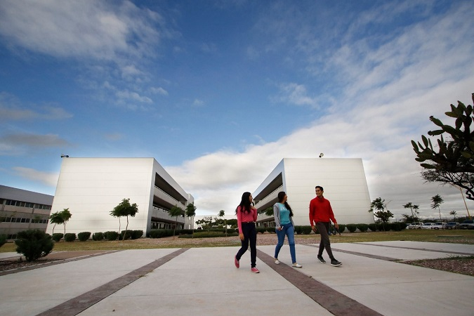 Reforzarán seguridad en Campus Sur de la UAA tras agresión sexual a estudiante