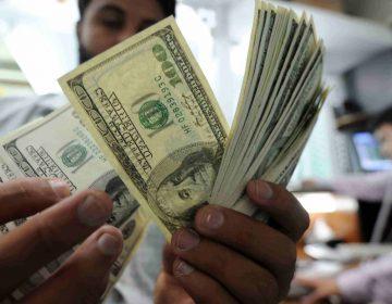 Supera llegada de remesas a Puebla inversión que realizan transnacionales