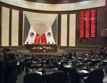 El Congreso… ¿o la Torre de Babel?  Arcelia María González