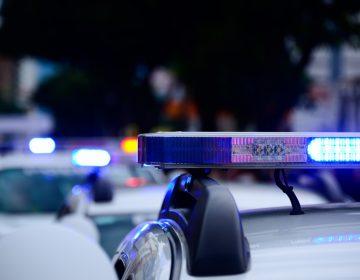 Se registran días violentos para los policías de Jalisco
