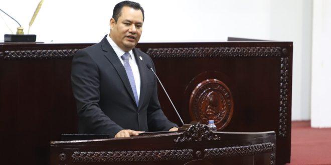 Exhortan a alcaldesa de Cuautepec actuar conforme a ley