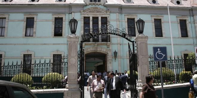 Llevará alcaldía de Pachuca préstamos para los sindicalizados