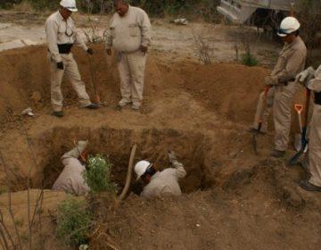 Pemex: Cifra de tomas clandestinas iguala récord de 2017