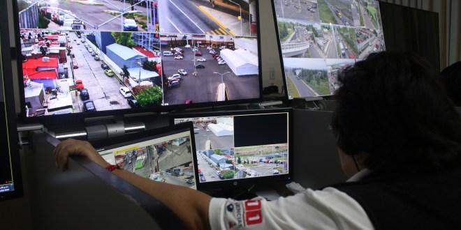 Delinean modus operandi de robacuentahabientes en Hidalgo