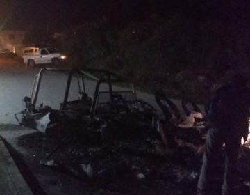 Piden castigar a policías de Tepeji que mataron a un civil