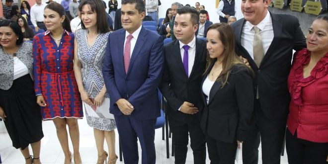 Niegan que Núñez traicionara al PRI al impugnar una diputación