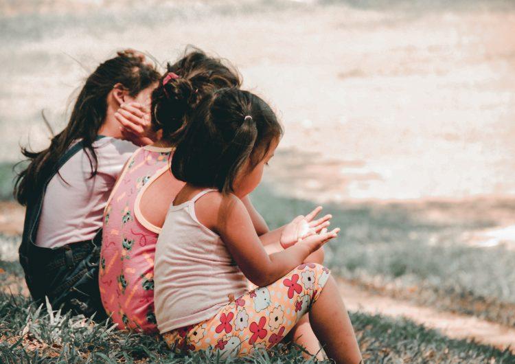 Piden penalizar en México castigos corporales de padres a hijos