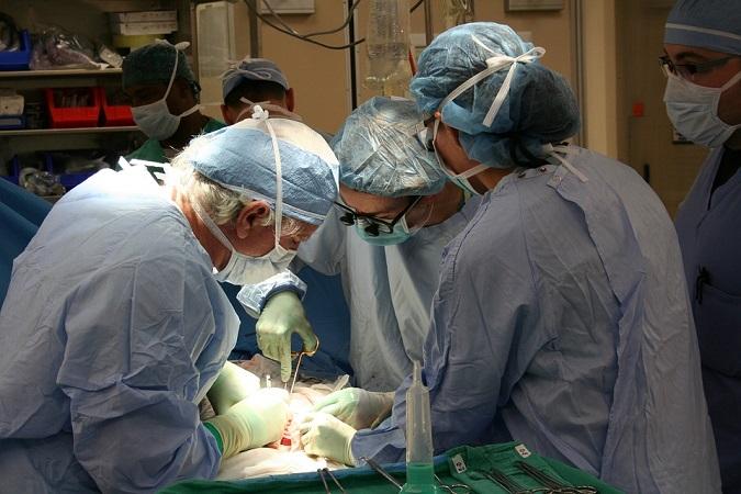 Esperan 600 aguascalentenses un trasplante de riñón