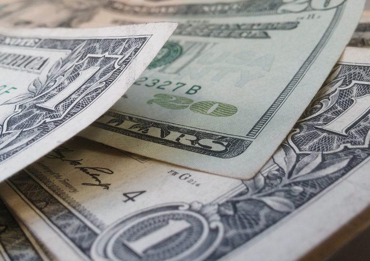 Remesas: signo de una economía fallida