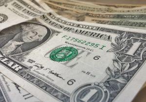Remesas: signos de una economía fallida
