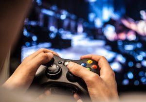 ¿Los videojuegos afectan las calificaciones de los estudiantes? Investigación dice que sí pero no lo suficiente para preocuparnos