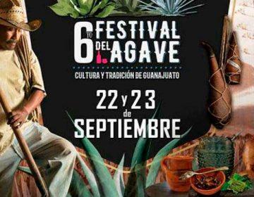 Festival del Agave, Cultura y Tradición, un evento que reúne la esencia de México