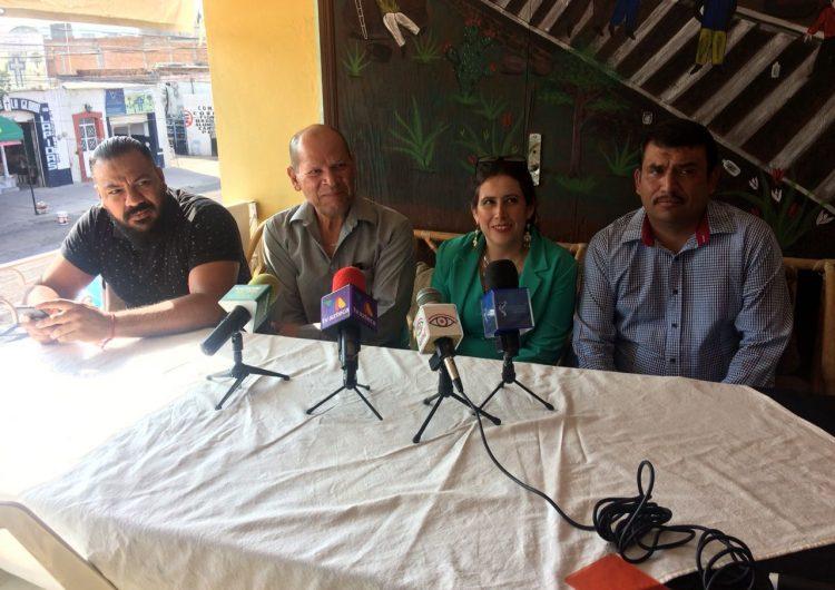 Solicitan capacitación a policías para atención de migrantes