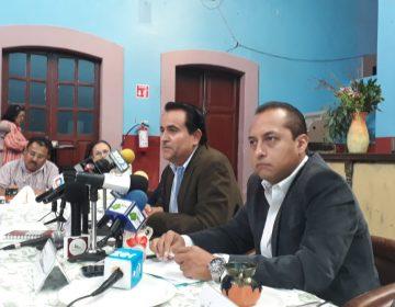 Abre nuevo partido político sus puertas a priistas