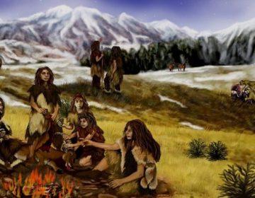 Huesos de aves revelan que los humanos primitivos llegaron a Madagascar 6,000 años antes de lo que se pensaba