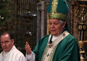 Frustran sacerdotes más linchamientos