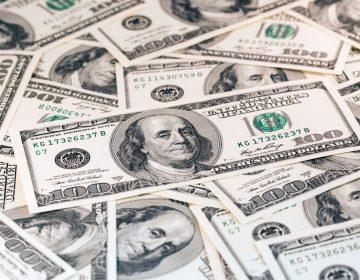 ¿Serás rico algún día? Tu personalidad puede indicar cuánto dinero ganarás