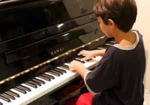 Concursos artísticos para niños y jóvenes potosinos