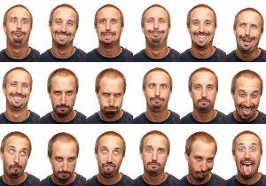 Un nuevo estudio dice que los humanos solo tienen cuatro tipos de personalidad: ¿cuál eres tú?