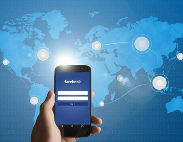 La seguridad de 50 millones de cuentas de Facebook fue vulnerada