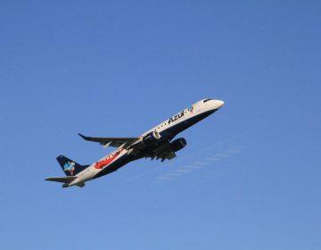 Querétaro se compromete con la seguridad aeronáutica mexicana