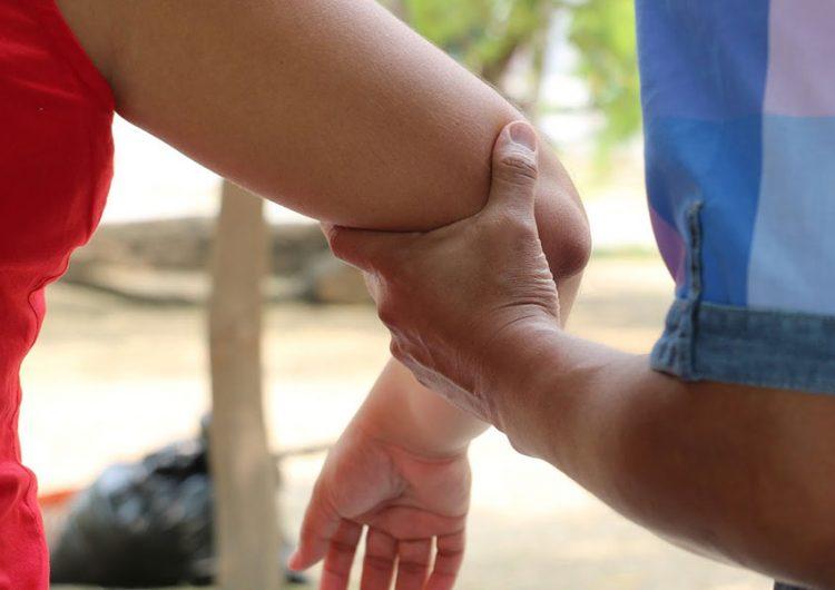1 de cada 4 jóvenes poblanos sufre violencia en el noviazgo