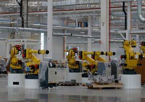 Aplicará VW recorte de personal en septiembre, advierten trabajadores