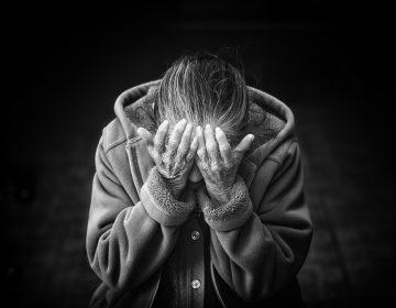 Discriminados: los números de la exclusión