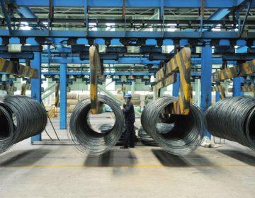 Canadá también impone aranceles al acero; afectarán a exportaciones mexicanas