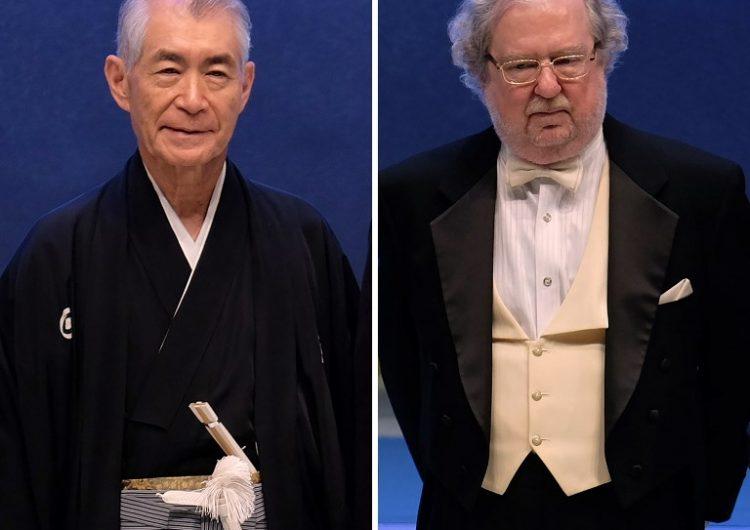 Inmunoterapia en la lucha contra el cáncer: un tratamiento poco común se coronó con el Nobel de Medicina