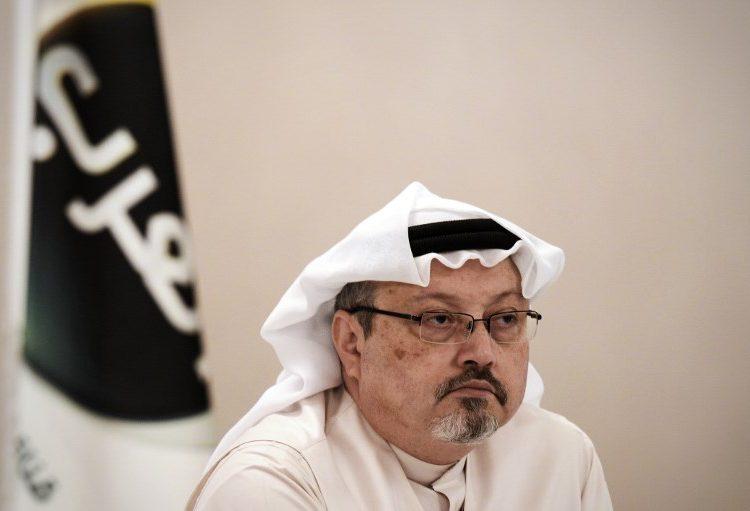 Viaja a Turquía delegación saudita por la desaparición de periodista