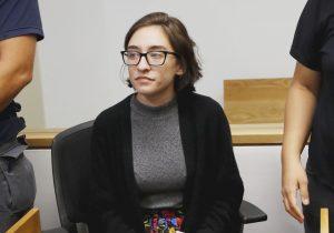 Israel prohíbe entrar a una estudiante de EE. UU. a su país; la acusan de apoyar movimiento de boicot