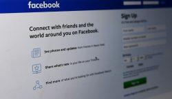 Afirma Facebook que hackers accedieron a datos de 29 millones de sus usuarios
