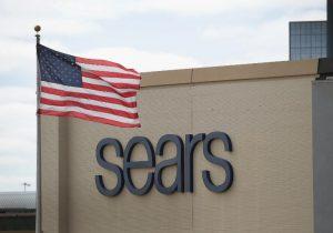 Sears se declara en bancarrota; cerrará 142 tiendas en Estados Unidos