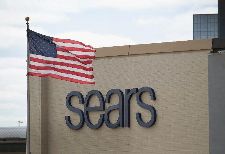 sears-bancarrota-estados-unidos-tiendas