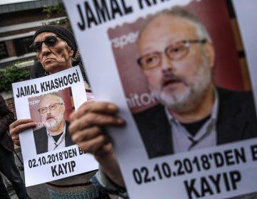 El periodista Khashoggi murió tras una riña en el consulado de Estambul: agencia oficial
