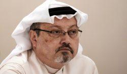 Pide la Unión Europea investigación sobre periodista asesinado en embajada…