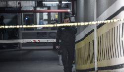 Autoridades árabes desconocen dónde están los restos del periodista asesinado…