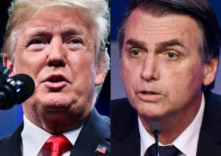 similitudes-bolsonaro-trump-politicas
