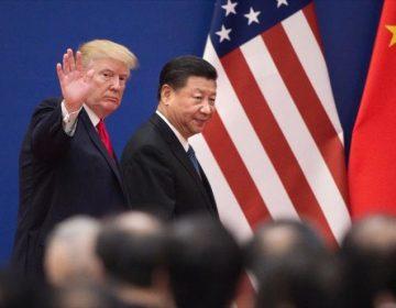 Continúa la Guerra comercial: EE. UU. acusa a China de pagar sobornos a países en desarrollo